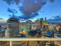 3707/70 Mary Street, Brisbane City, Qld 4000