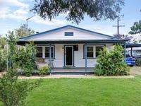 60 Roe Street, Benalla, Vic 3672