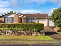 88 Warrangarree Drive, Woronora Heights, NSW 2233