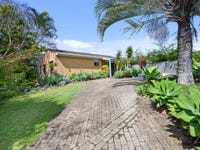 2 Berne Close, Coffs Harbour, NSW 2450