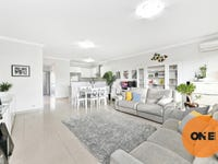 8/25-29 Ann Street, Lidcombe, NSW 2141