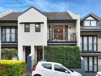 112/11 Wigram Lane, Glebe, NSW 2037