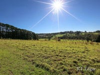 99 Stanleys Road, Red Hill South, Vic 3937