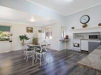 726 Sackville Street, Albury, NSW 2640