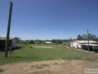 Lot 4, 33 Frome Street, Laidley, Qld 4341