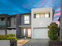 24 Flinders Road, Georges Hall, NSW 2198