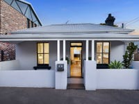108 Beattie Street, Balmain, NSW 2041