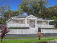 65 Jaffa Road, Dural, NSW 2158