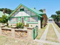 1387 Castlereagh Highway, Lidsdale, NSW 2790