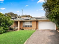 16 Hilda Road, Baulkham Hills, NSW 2153