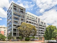 303/5 Sovereign Point Court, Doncaster, Vic 3108