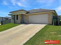 5 Parkview Drive, Gunnedah, NSW 2380