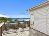 1/77 Roslyn Avenue, Kingston Beach, Tas 7050