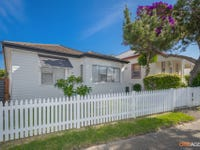 57 Robert Street, Wallsend, NSW 2287