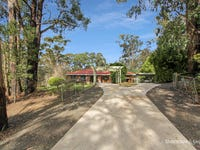 162 Darlimurla Road, Mirboo North, Vic 3871