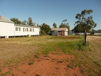 4 Pine st, Curlewis, NSW 2381