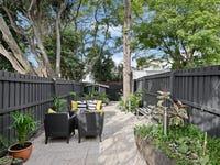 142 Union Street, Erskineville, NSW 2043