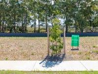 Lot 526, 19 Somervale Road, Sandy Beach, NSW 2456