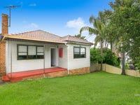 18 Hillsborough Road, Charlestown, NSW 2290