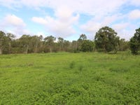 35 Chappell Hills Road, South Isis, Qld 4660