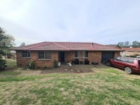 34 Acacia Drive, Muswellbrook, NSW 2333