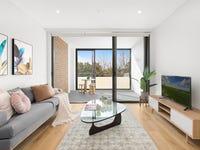 301/58 Hercules Street, Chatswood, NSW 2067