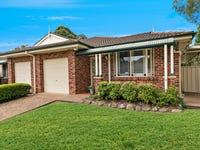 1/13 Streeton Place, Lambton, NSW 2299