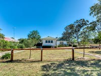15 Antill Street, Picton, NSW 2571
