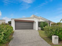 205 Hardwood Drive, Mount Cotton, Qld 4165