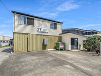 57 Nelson Street, Bungalow, Qld 4870