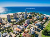 15/9 Petrie Street, Rainbow Bay, Qld 4225