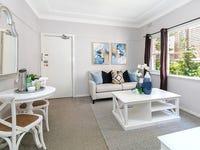 2/48 High Street, North Sydney, NSW 2060