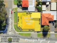 26 Oldridge Street, Hamilton Hill, WA 6163