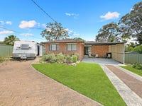 8 Cox Close, Buff Point, NSW 2262