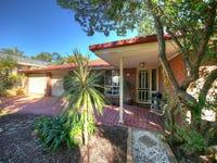 17 Mallam Rd, Picton, NSW 2571