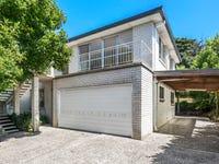 53 Telopea Street, Mount Colah, NSW 2079