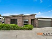 3/126 Kanahooka Road, Kanahooka, NSW 2530
