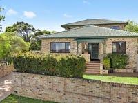 10 Bournemouth Street, Bundeena, NSW 2230