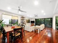 42 Rawlins Street, Kangaroo Point, Qld 4169