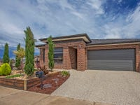 7 Delegate Way, Whittlesea, Vic 3757