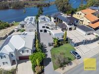 35 Swan View Terrace, Maylands, WA 6051