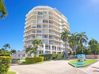 5D/3-7 The Strand, Townsville City, Qld 4810