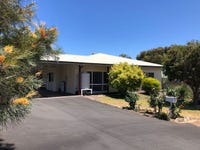 9 Rogers Avenue, Boyup Brook, WA 6244