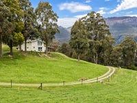1671 Loongana Road, Loongana, Tas 7315