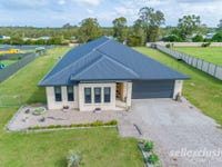 5 Duclos Close, Ningi, Qld 4511