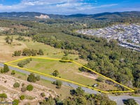 Lot 157 Upper Ormeau Road, Kingsholme, Qld 4208