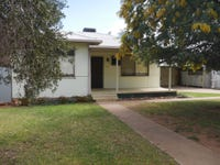 43 Main Avenue, Yanco, NSW 2703