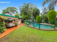 7 Meig Place, Marayong, NSW 2148