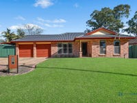 28 Peel Street, Wilton, NSW 2571