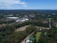 Lot 10, 19 Cassinia Close, Lisarow, NSW 2250